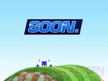 Sonic-Dash-Soon_teasing