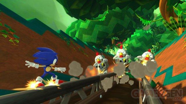 Sonic-Lost-World_07-08-2013_screenshot-2
