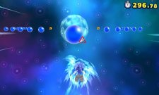 Sonic Lost World 07.10.2013 (3)