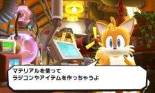 Sonic Lost World 07.10.2013 (4)