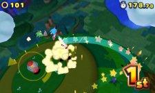 Sonic Lost World 07.10.2013 (5)