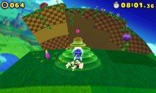 Sonic Lost World 07.10.2013 (6)
