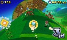 Sonic Lost World 07.10.2013 (7)