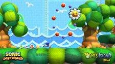 Sonic Lost World 19.12.2013 (1)