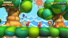 Sonic Lost World 19.12.2013 (5)