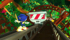 Sonic-Lost-World_21-07-2013_head-2