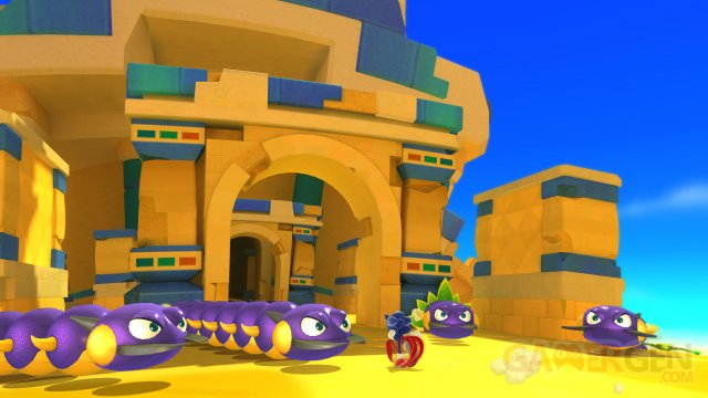 Sonic-Lost-World_21-07-2013_screenshot-3