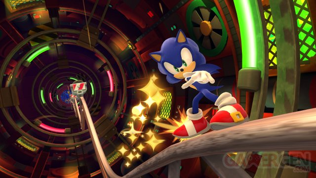 Sonic Lost World 21.08.2013 (25)