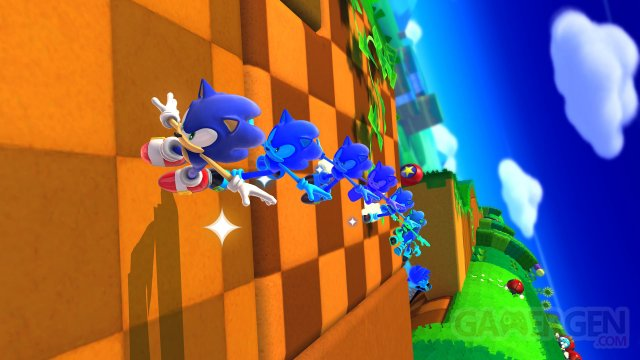 Sonic Lost World 27.08.2013 (9)