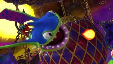 Sonic Lost World édition Effroyables Six 23.08.2013 (3)