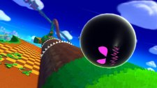 Sonic Lost World Wii U 09.10.2013 (60)
