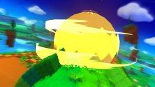 Sonic Lost World Wii U 09.10.2013 (61)