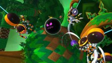 Sonic Lost World Wii U 09.10.2013 (62)