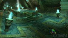 Sonic-Lost-World-Zelda_26-03-2014_screenshot-1