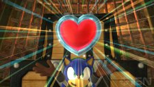 Sonic-Lost-World-Zelda_26-03-2014_screenshot-6