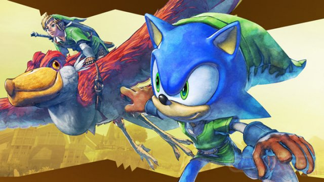 Sonic-Lost-World-Zelda_head