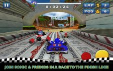 sonic-sega-all-stars-racing-android-screenshot- (3)