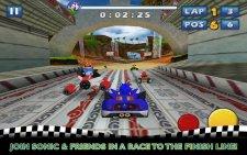 sonic-sega-all-stars-racing-android-screenshot- (3)