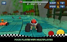 sonic-sega-all-stars-racing-android-screenshot- (5)
