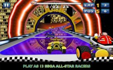 sonic-sega-all-stars-racing-android-screenshot- (6)