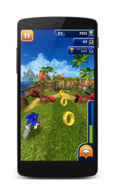 SonicDash_Screen3