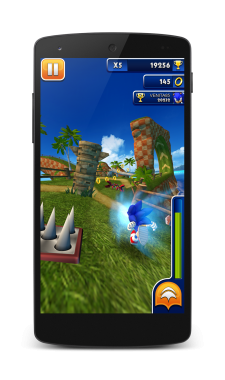SonicDash_Screen4