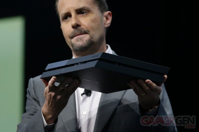 Sony-Playstation-4-andrew-house