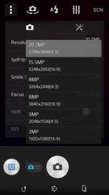 sony-sirius-application-appareil-photo- (2)