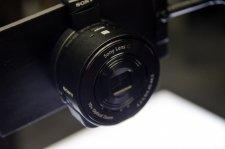 sony-smart-lens-qx10- (1)