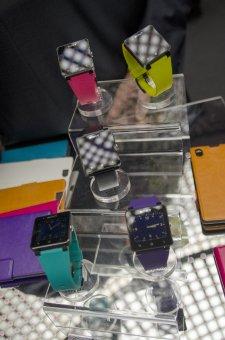 sony-smartwatch-2- (1)