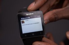 sony-smartwatch-2- (2)