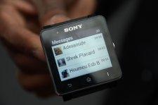 sony-smartwatch-2- (3)