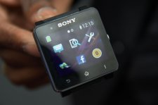 sony-smartwatch-2- (4)