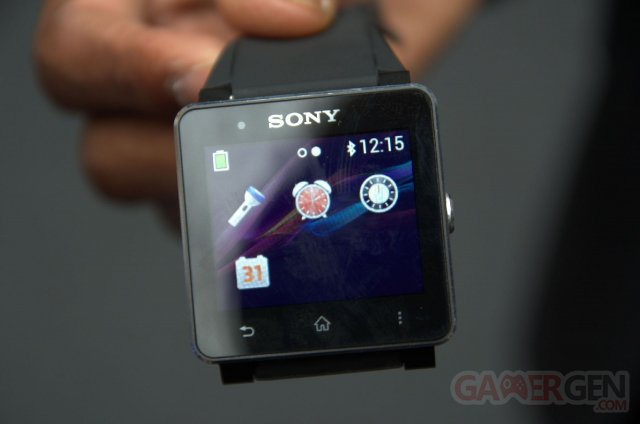 sony-smartwatch-2- (5)
