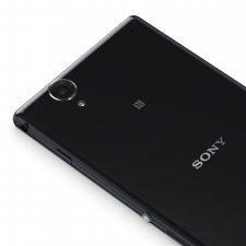 sony-xperia-t2-ultra (2)