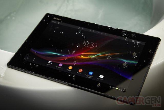 sony-xperia-tablet-z-8