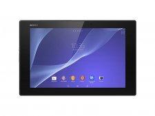 Sony Xperia Tablet Z2 24.02.2014  (6)