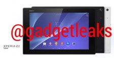 Sony-Xperia-Tablet-Z2-leak-visuel-render-gadgetleaks (1)
