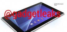 Sony-Xperia-Tablet-Z2-leak-visuel-render-gadgetleaks (2)