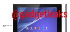 Sony-Xperia-Tablet-Z2-leak-visuel-render-gadgetleaks (3)