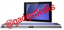 Sony-Xperia-Tablet-Z2-leak-visuel-render-gadgetleaks (4)