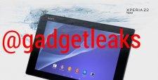 Sony-Xperia-Tablet-Z2-leak-visuel-render-gadgetleaks (5)