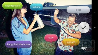 Sony-Xperia-Voice-Balloons-app-bulles-illustration2