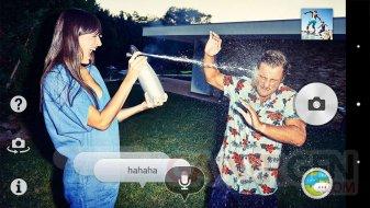 Sony-Xperia-Voice-Balloons-app-bulles-illustration