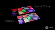 sony-xperia-z-ultra-z1-photo-ecran- (11)