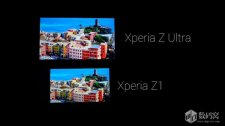 sony-xperia-z-ultra-z1-photo-ecran- (13)