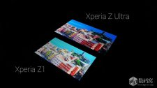 sony-xperia-z-ultra-z1-photo-ecran- (14)