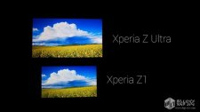 sony-xperia-z-ultra-z1-photo-ecran- (5)