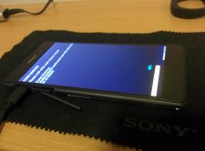 sony-xperia-z2-sirius-6503-photo- (1)