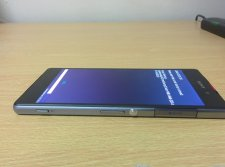 sony-xperia-z2-sirius-6503-photo- (3)